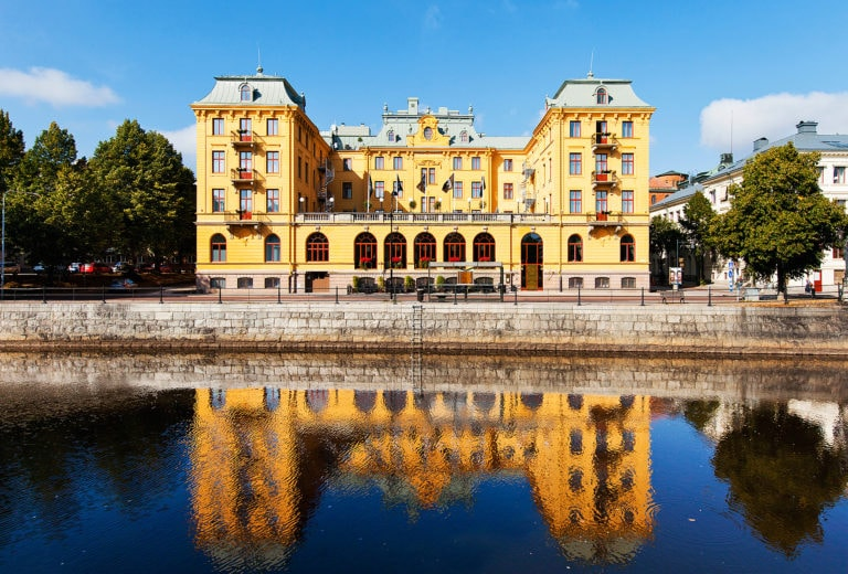 elite-grand-hotel-gavle-fasad4