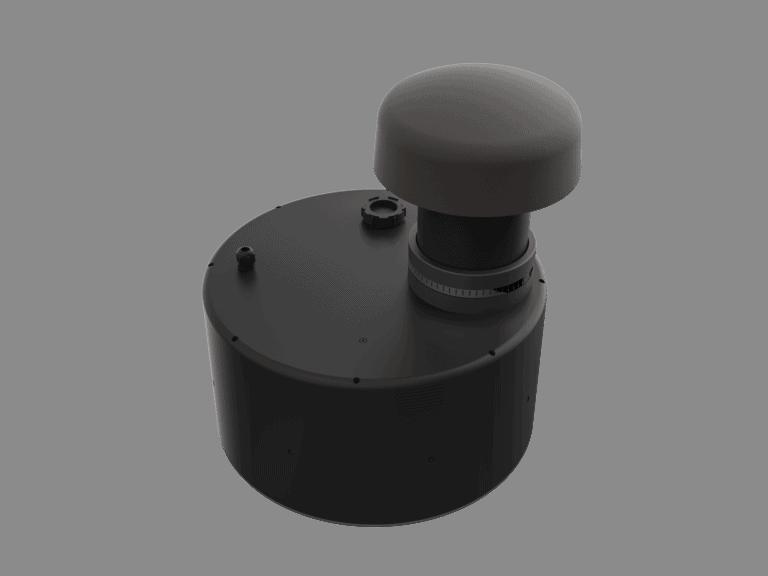 Origin Acoustics OSUB10